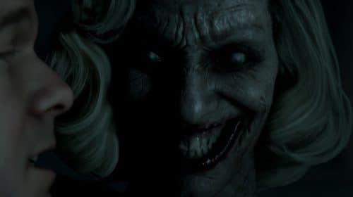 Novo capítulo de The Dark Pictures Anthology chega em 2020