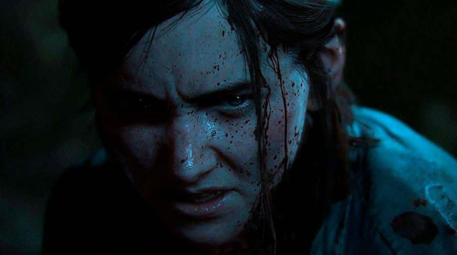 The Last of Us Part II estará em evento na Espanha em outubro