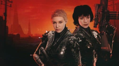 Wolfenstein: Youngblood: vale a pena?