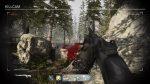 Alfa de Call of Duty Modern Warfare