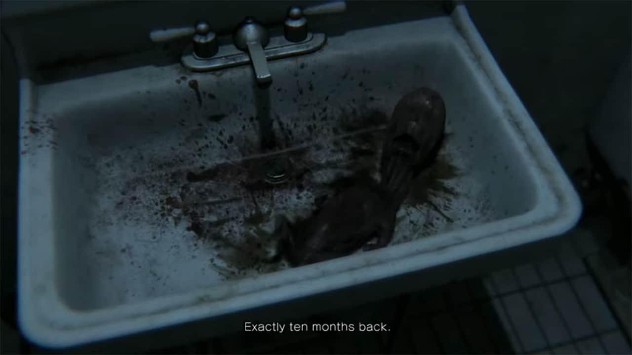 P.T, Silent Hills e a história da demissão de Hideo Kojima da Konami 4