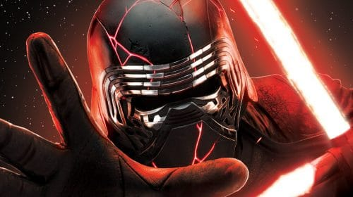 Star Wars Battlefront II receberá modo PvE e conteúdos de