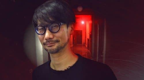 P.T, Silent Hills e a história da demissão de Hideo Kojima da Konami
