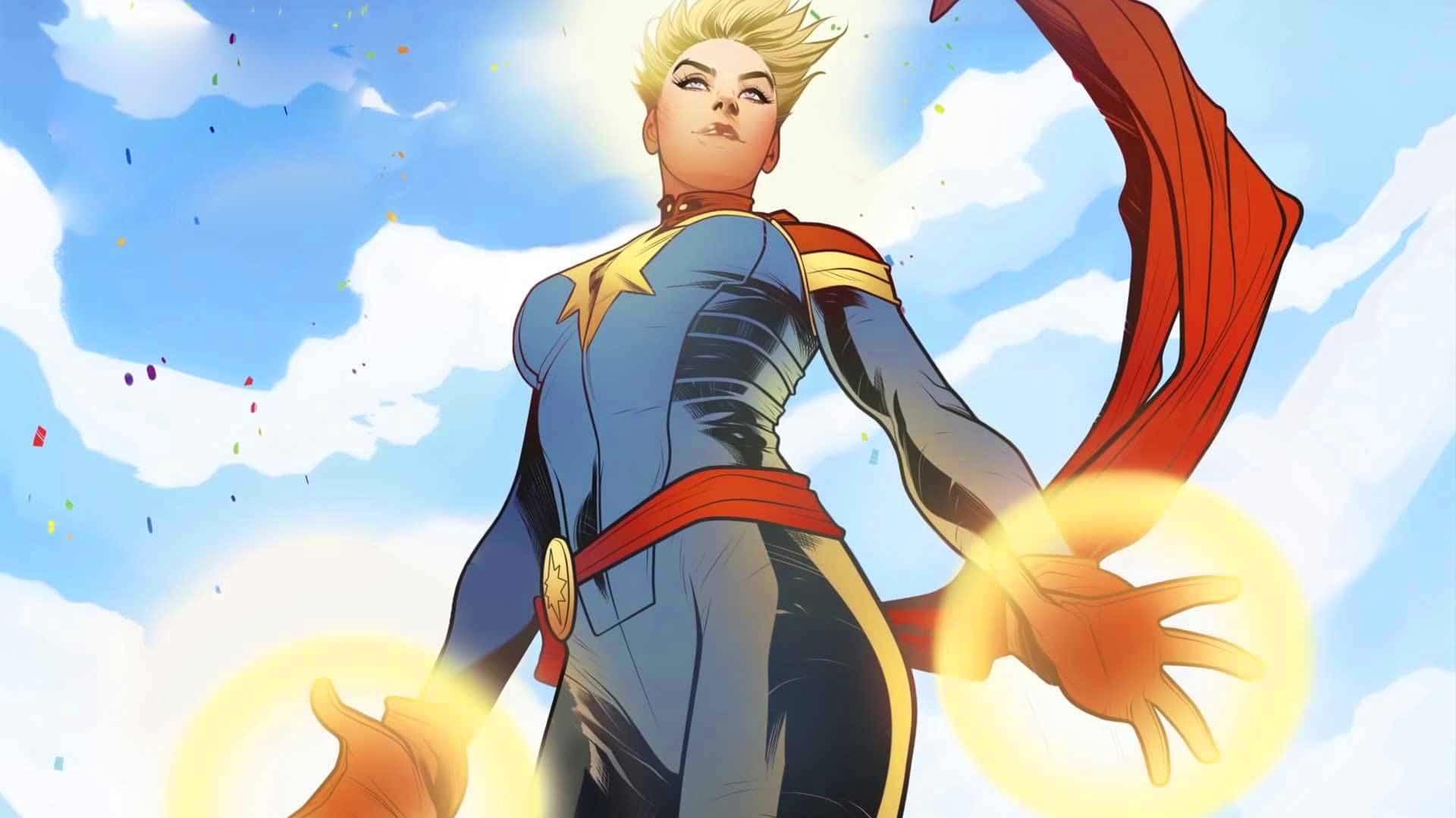 Marvel's Avengers: personagens que gostaríamos de ver no game 5