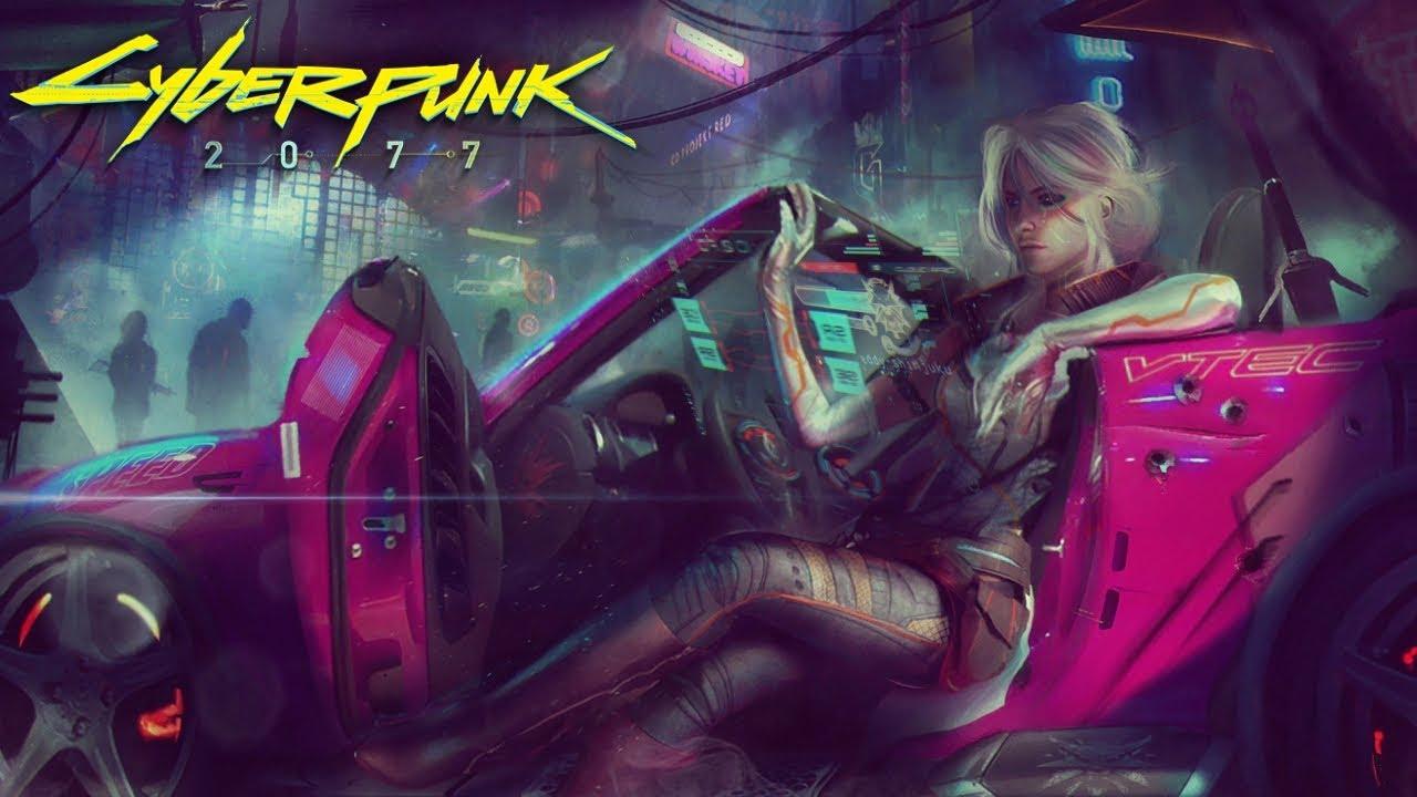 Distribuído pela WB Games, Cyberpunk 2077 terá localização brasileira