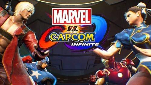 Os melhores crossovers da era do PlayStation 4