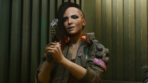 Aí, sim! Cyberpunk 2077 terá muito conteúdo gratuito no pós-lançamento