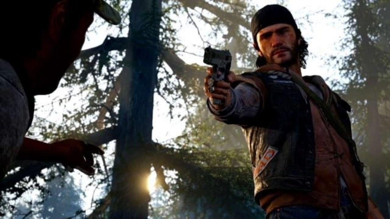 Sony desmente chegada de Days Gone aos PCs