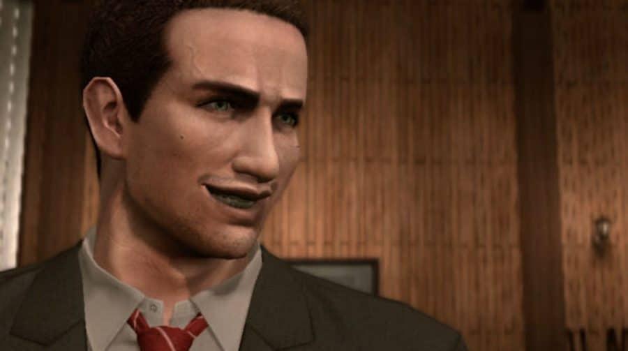 Deadly Premonition 2 pode chegar ao PS4, sugere estúdio