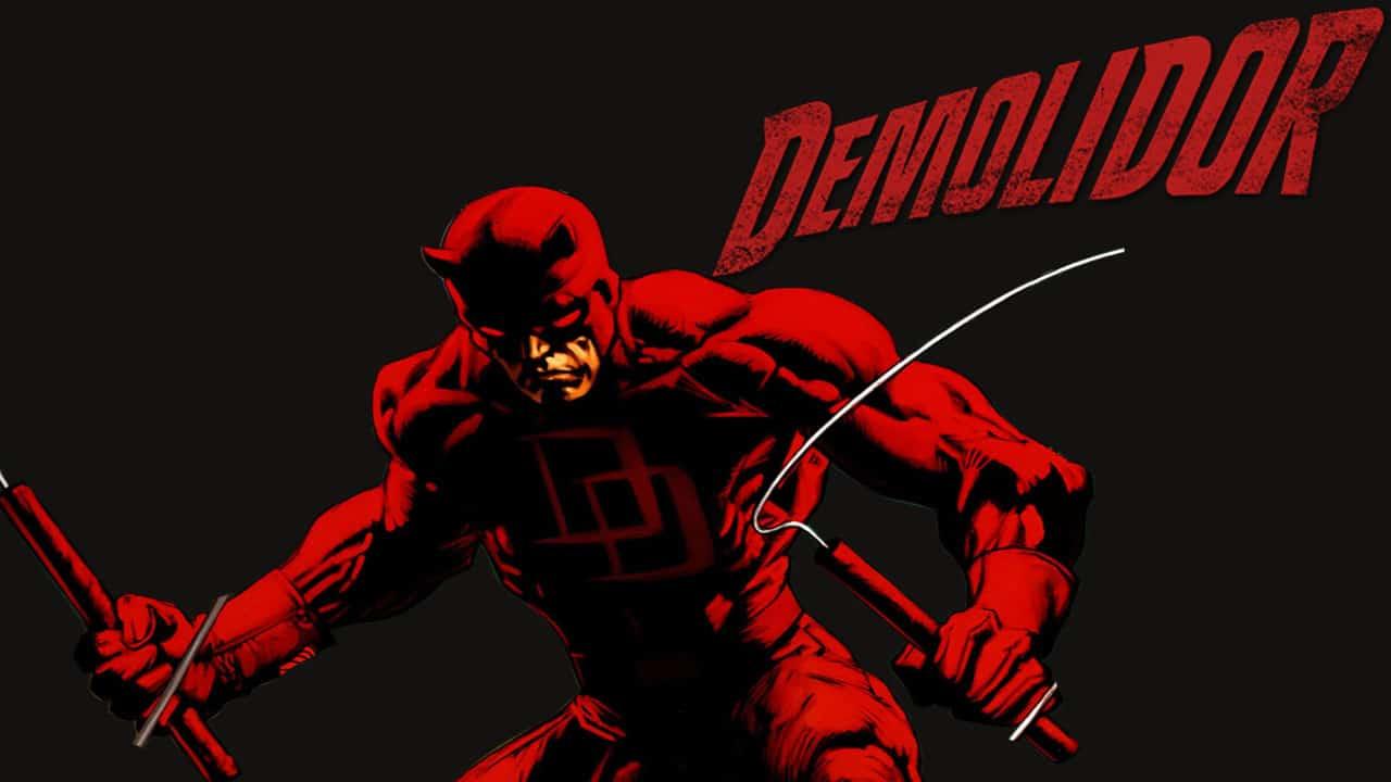 Marvel's Avengers: personagens que gostaríamos de ver no game 1
