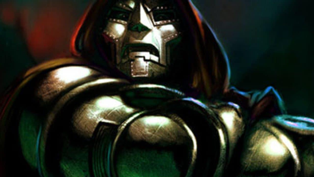 Marvel's Avengers: personagens que gostaríamos de ver no game 9