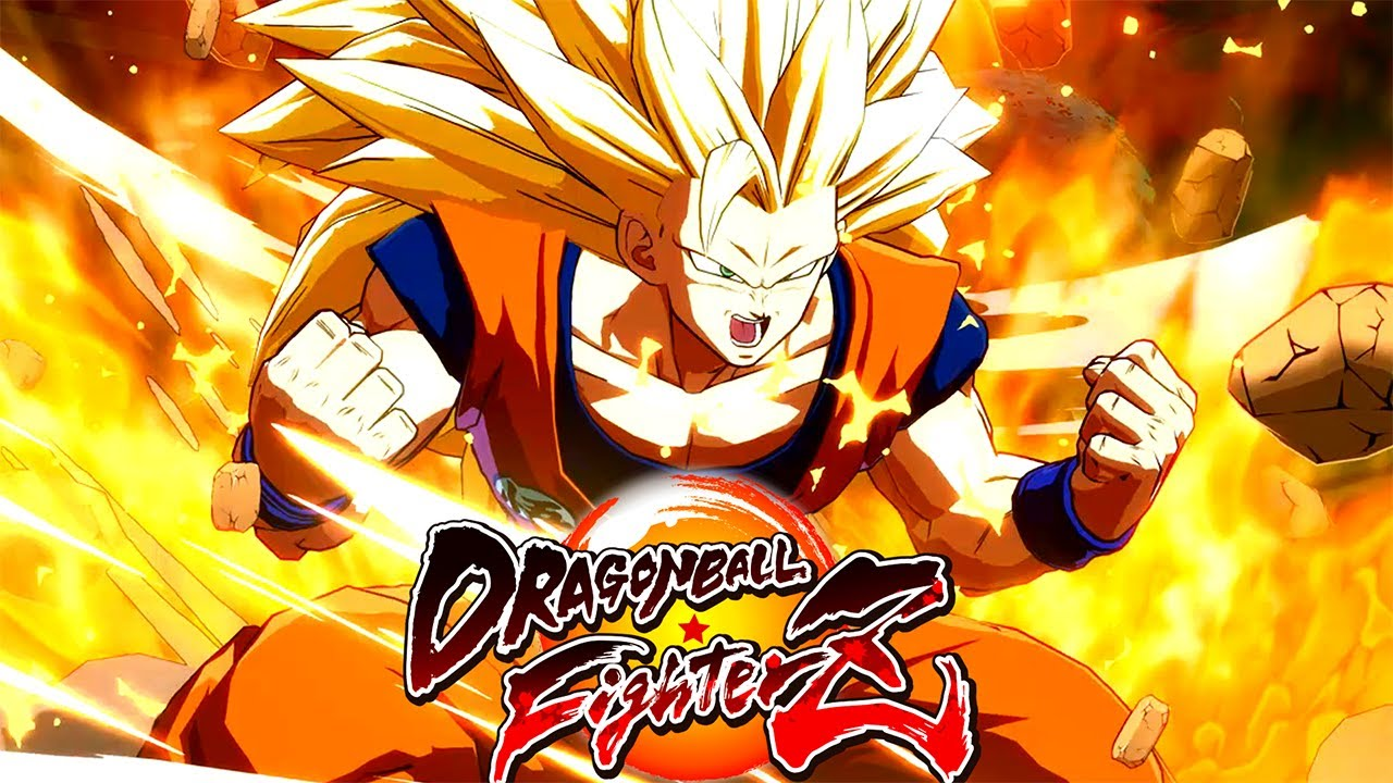 Dragon Ball FighterZ: lutadores de DLCs estarão disponíveis por tempo limitado