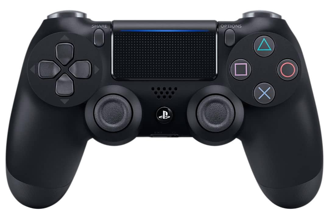 Para aproveitar: Sony baixa preço do DualShock 4 no Brasil