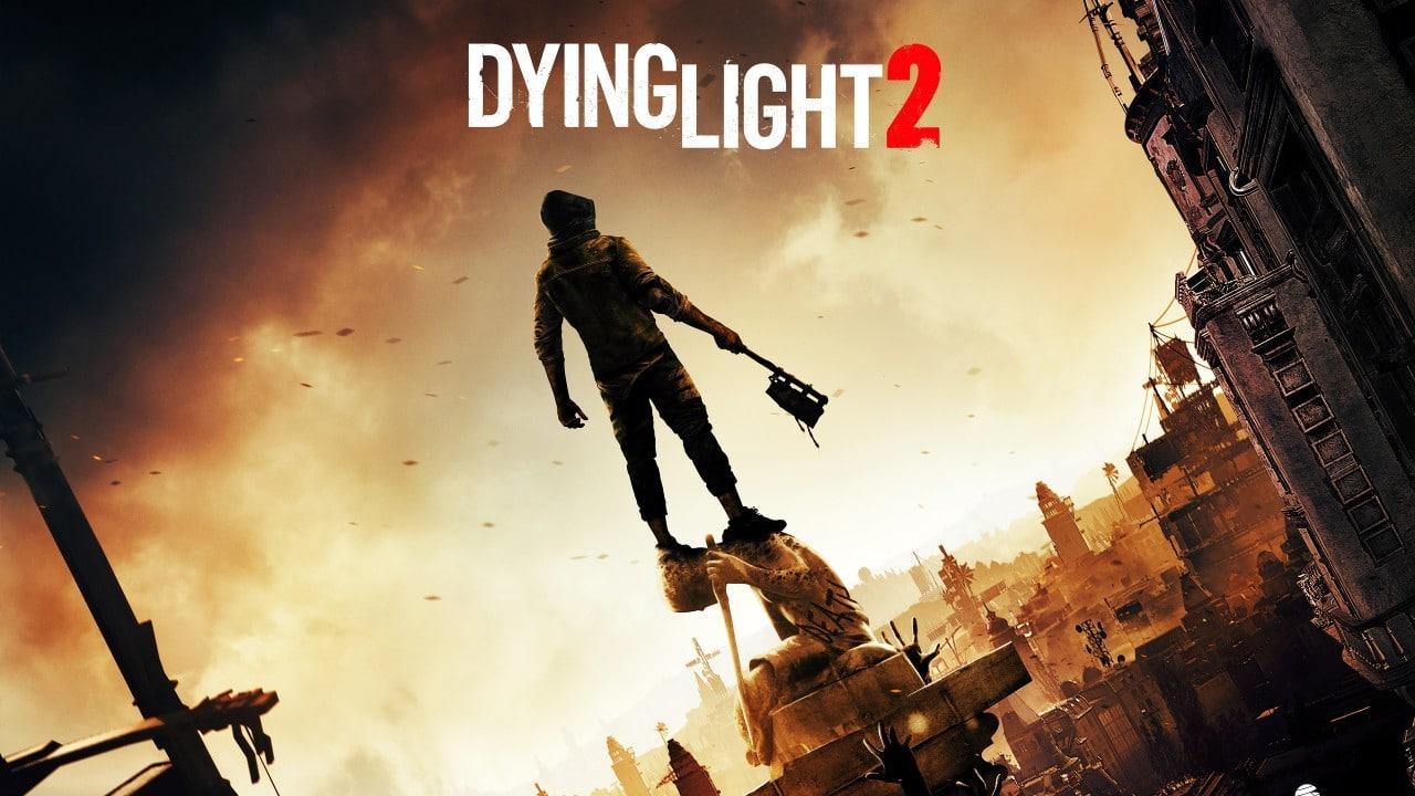 Produção de Dying Light 2 estaria