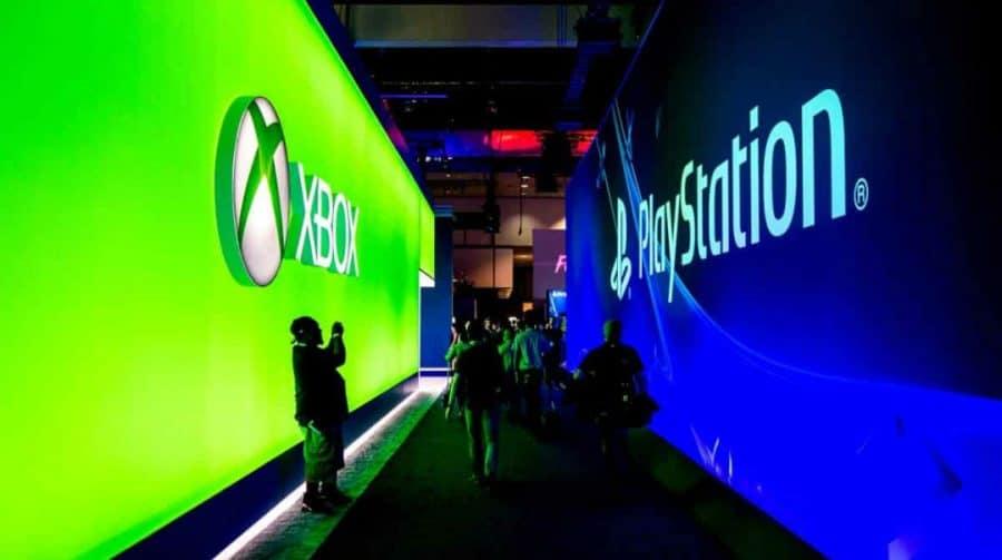 E3 2020: evento pode ter estrelas e influenciadores