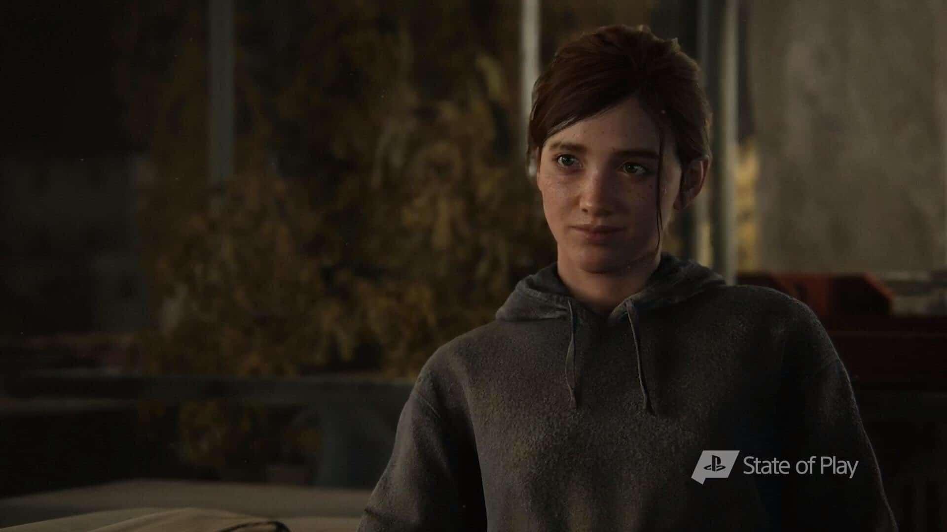 Veja as melhores reações de The Last of Us 2 no Twitter