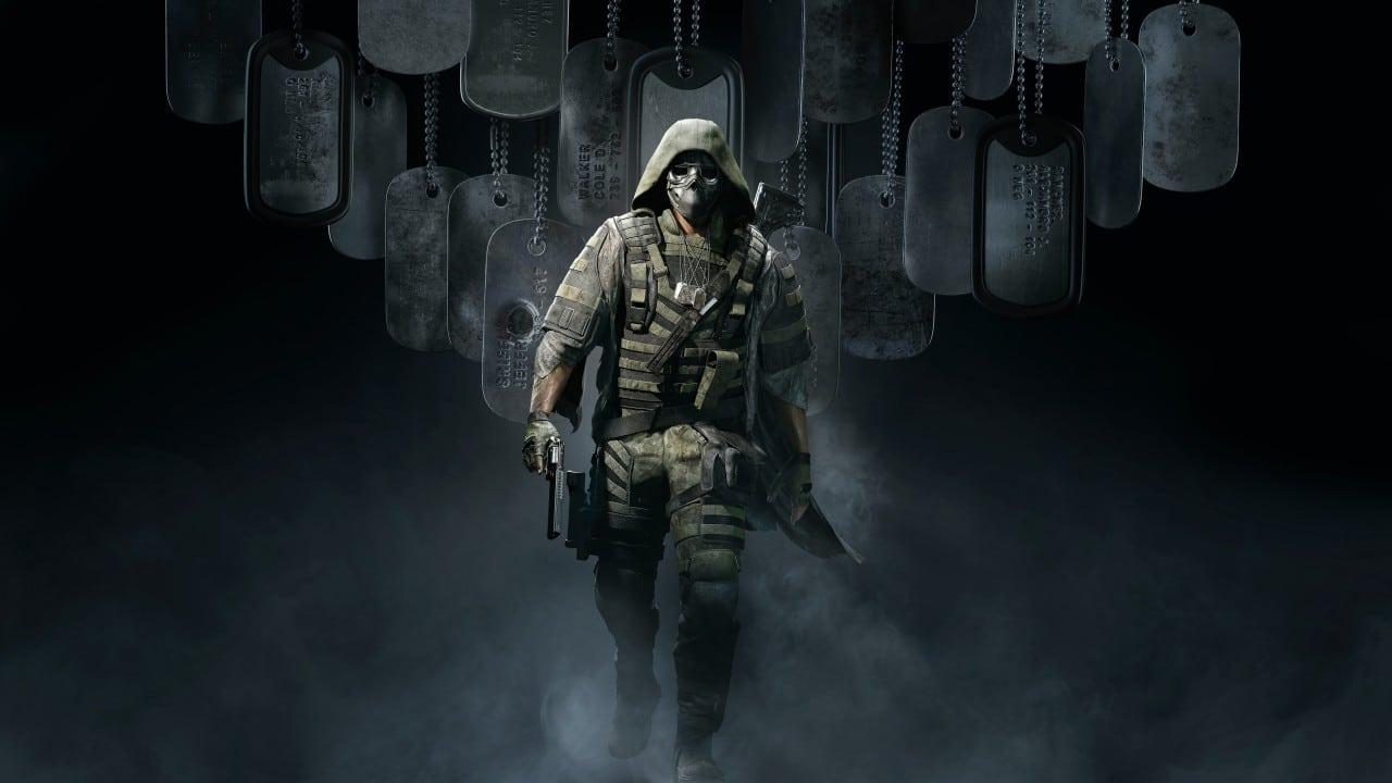 Ghost Recon Breakpoint: Ubisoft detalha conteúdos do pós-lançamento