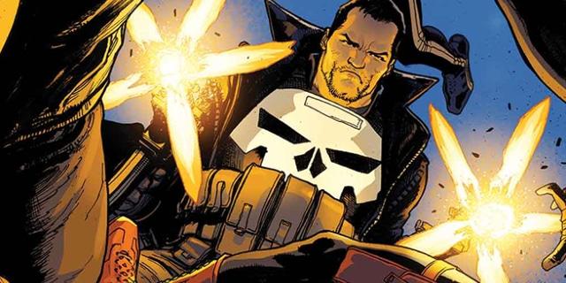 Marvel's Avengers: personagens que gostaríamos de ver no game 6