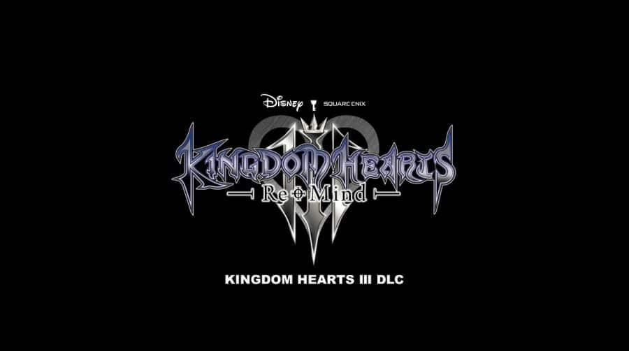 Square Enix traz novidades da DLC Re: Mind, de Kingdom Hearts 3, no dia 9