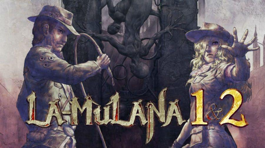 La Mulana vai chegar ao PS4 em 2020 com vários desafios