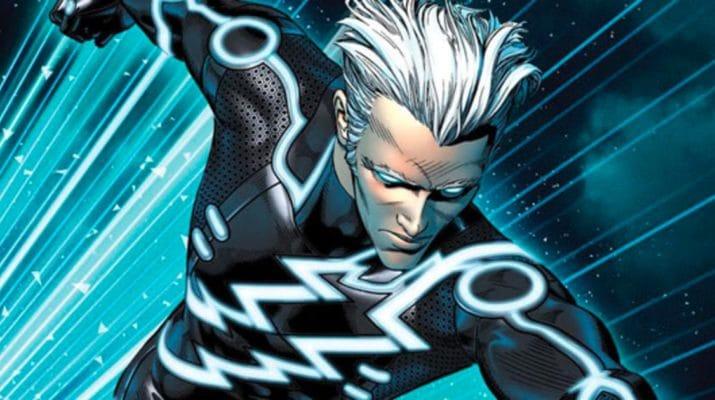 Marvel's Avengers: personagens que gostaríamos de ver no game 8