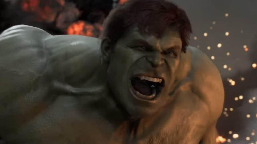 Novo gameplay e mais informações de Marvel's Avengers divulgados na TGS