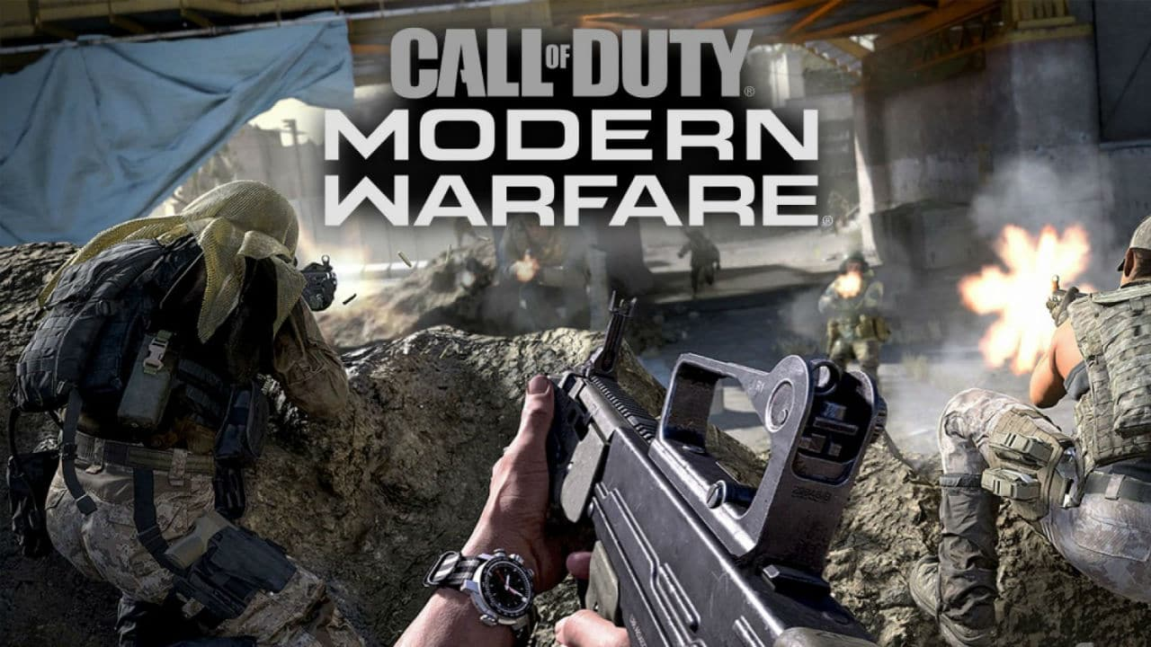 Diretor de Call of Duty: Modern Warfare explica a exclusividade do Spec Ops