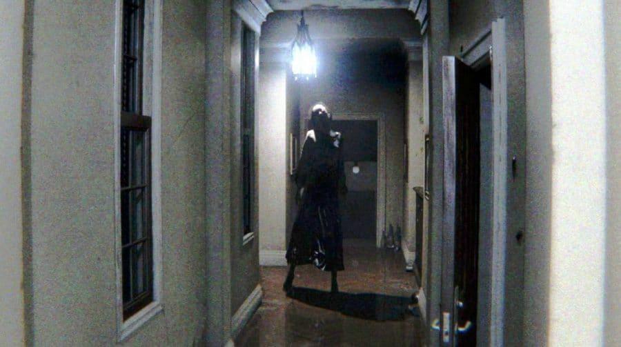 Novos segredos de P.T. (Silent Hills) são descobertos após 5 anos