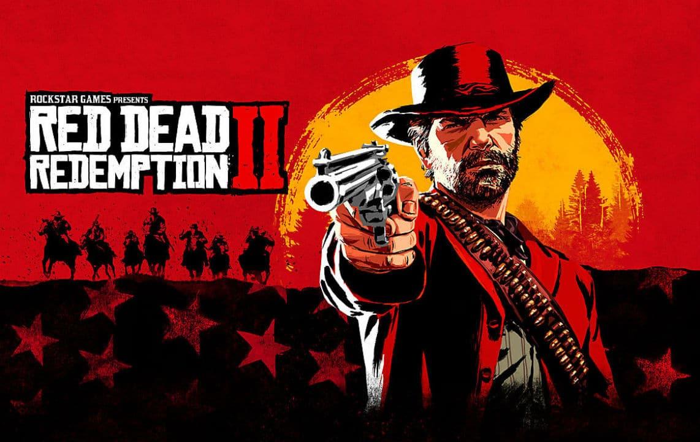 Red Dead Redemption 2 não deve receber expansão para campanha