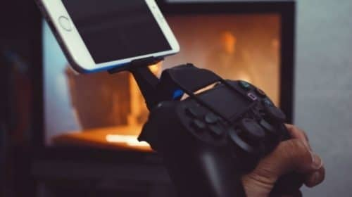 Remote Play chega ao Android; saiba como usar
