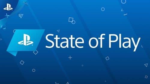 Sony pode estar preparando um novo State of Play para setembro [rumor]