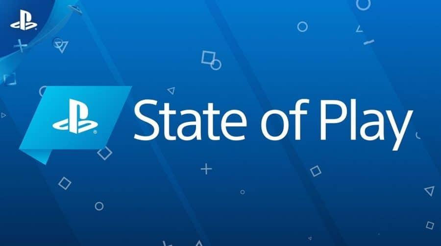 Tá na hora hein Sony! Quando será o próximo State of Play?