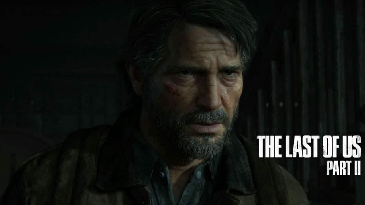 [Rumor] The Last of Us 2 pode vir em dois discos