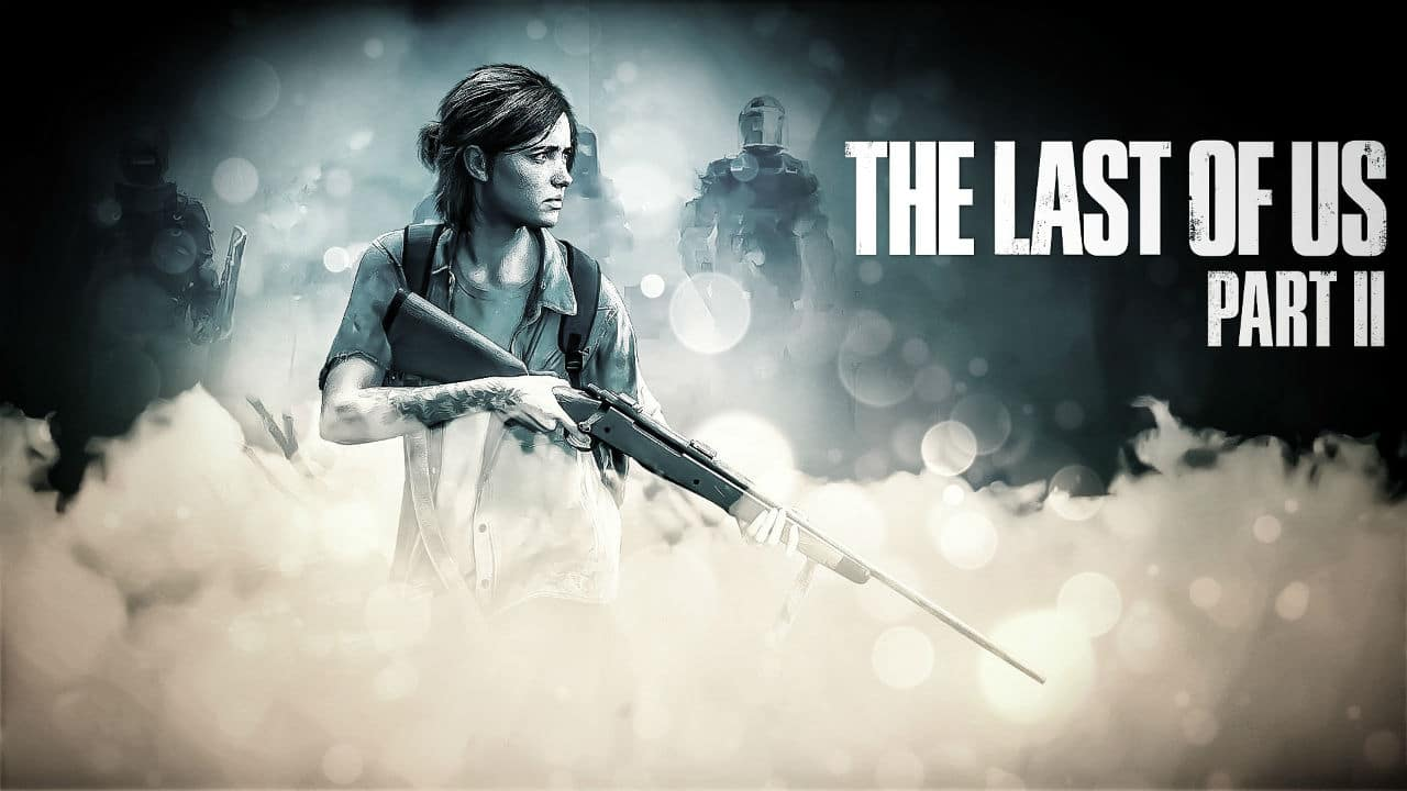 The Last of Us 2: Naughty Dog quer oferecer o