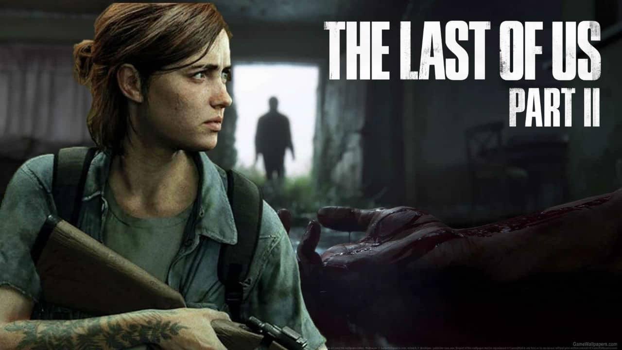 The Last of Us 2: fãs ficarão orgulhosos, diz Neil Druckmann