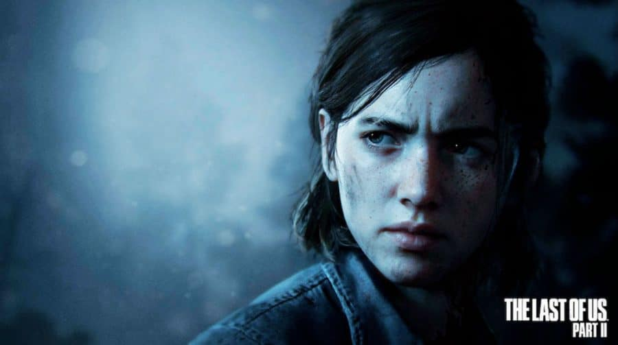 Naughty Dog confirma: The Last of Us 2 estará no próximo State of Play