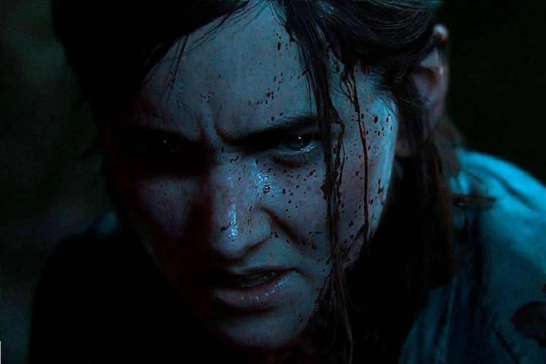 The Last of Us 2 não vai ter modo multiplayer?