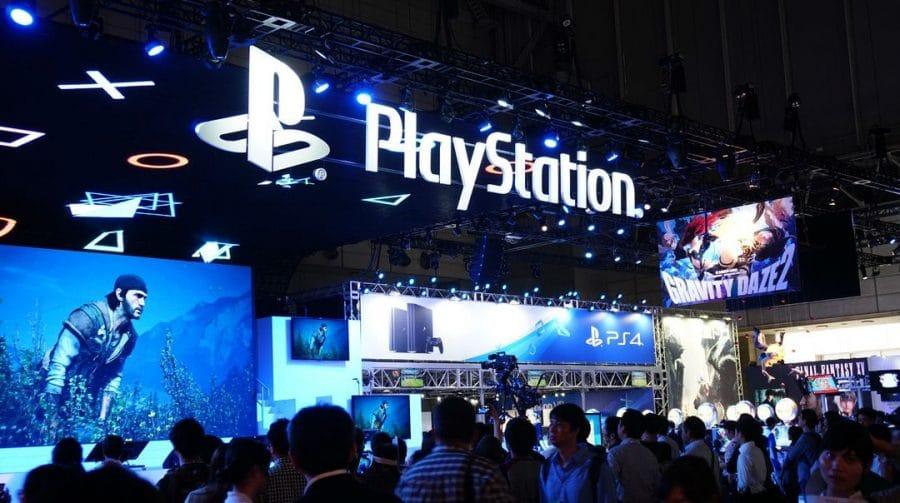 Tokyo Game Show: Sony revela lista de jogos que levará para feira