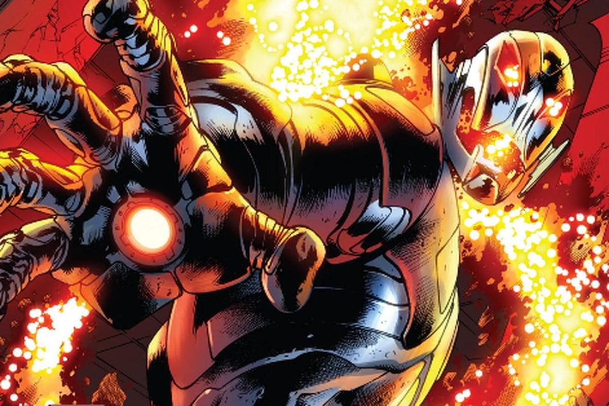 Marvel's Avengers: personagens que gostaríamos de ver no game 10