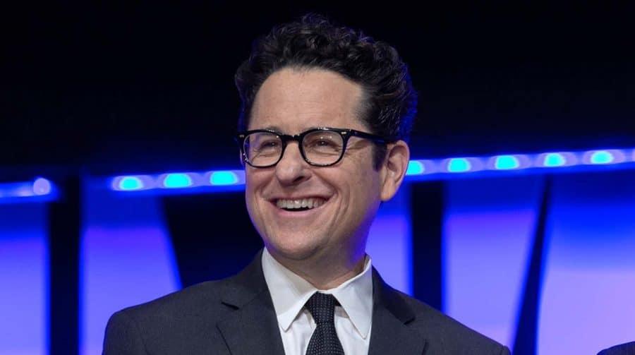 Diretor JJ Abrams assina com a Warner Bros. e pode fazer videogames