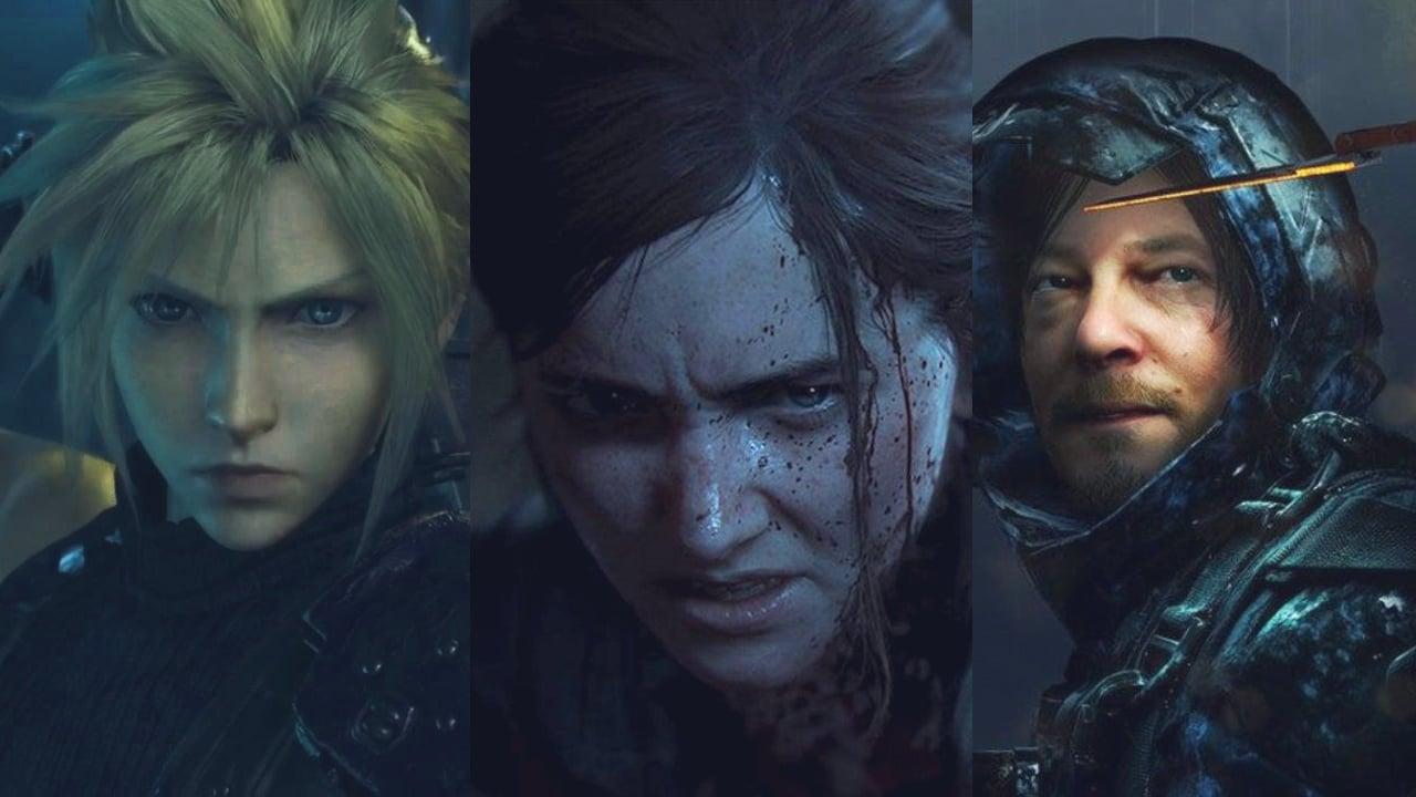Sony vai encerrar a geração PlayStation 4 com chave de ouro