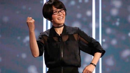 Diretora de GhostWire Tokyo deixa a Tango Gameworks