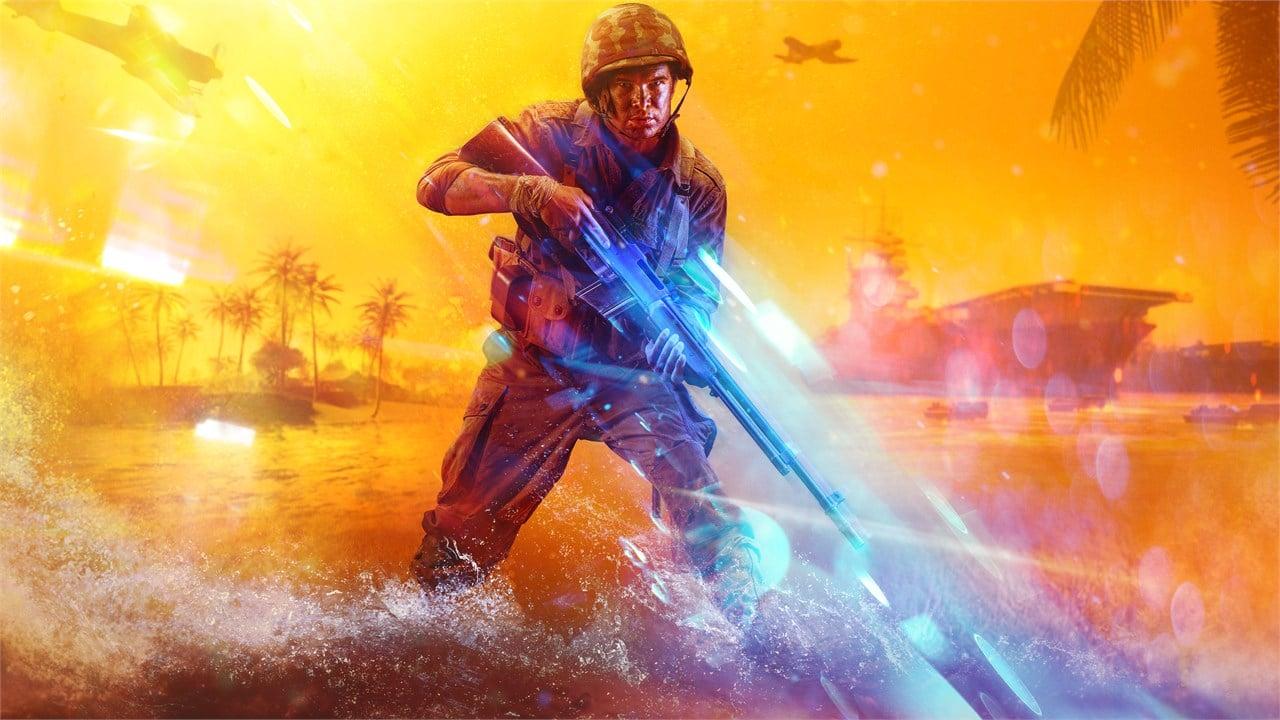 Com conteúdos extras, EA lança