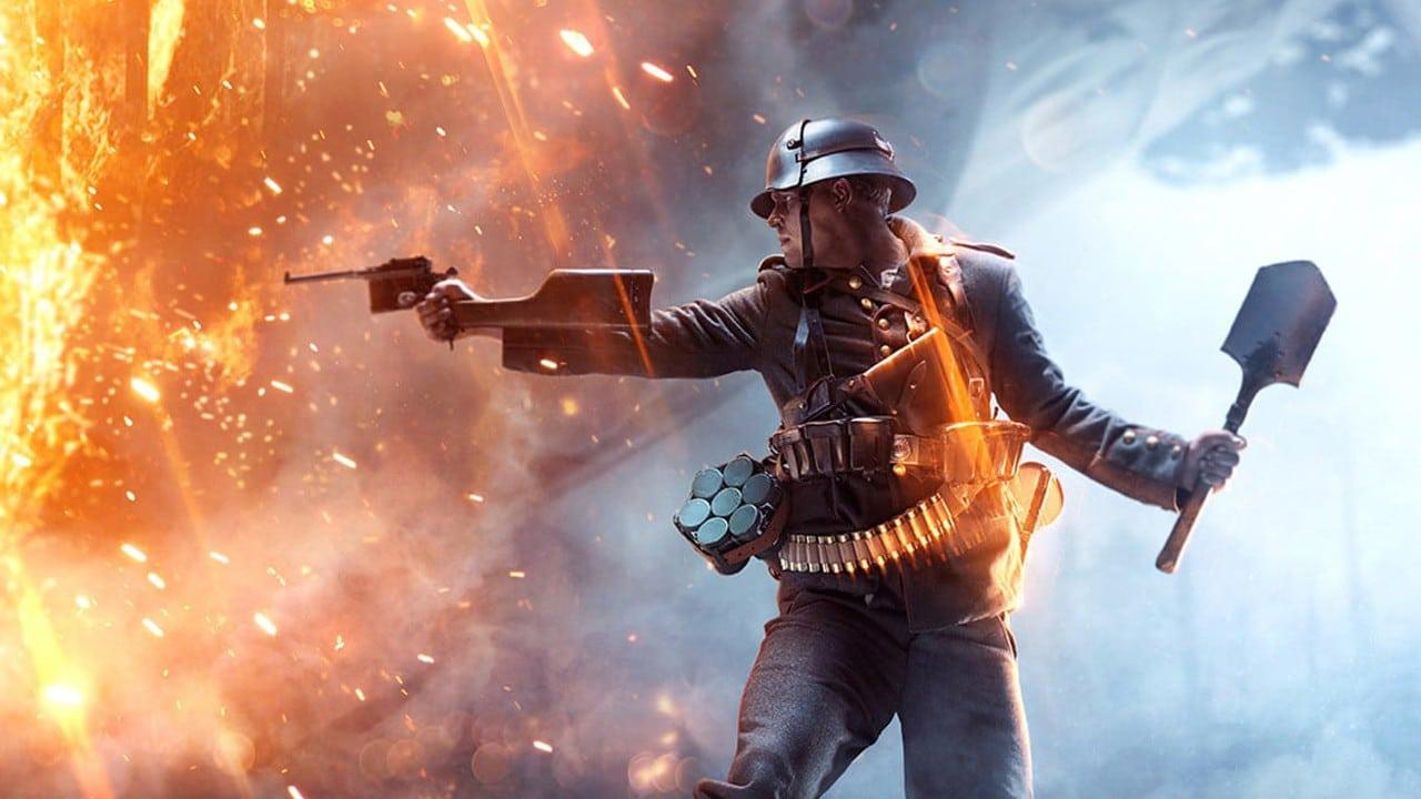 Battlefield 6 pode não ter campanha, aponta rumor