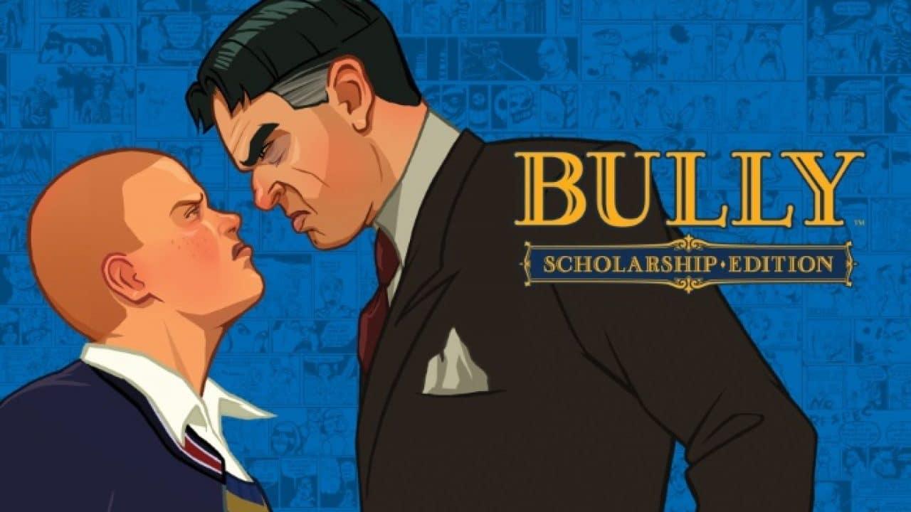 [Rumor] Bully 2 chegou a ter demo jogável, mas foi cancelado