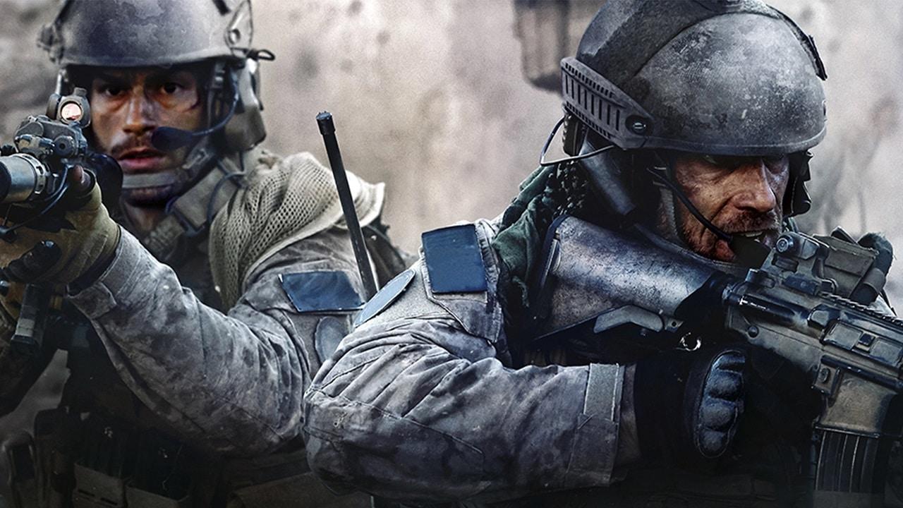 Jogadores receberão double XP em CoD: Modern Warfare até segunda-feira (2)