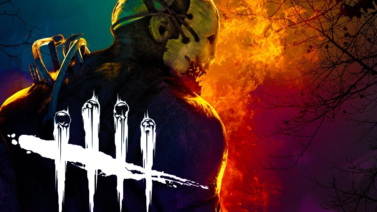 Dead by Daylight: Nightmare Edition é listado para PS4