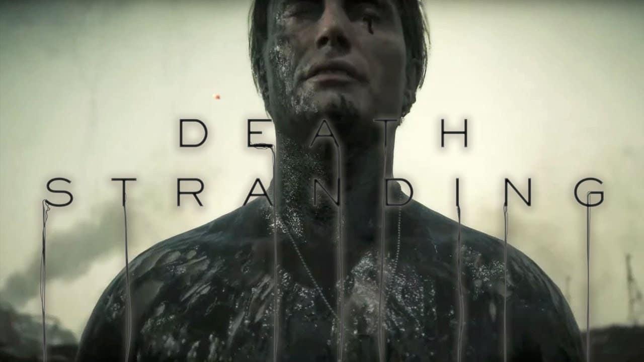 Edição estendida de Death Stranding será lançada para PS4 e PS5 [rumor]