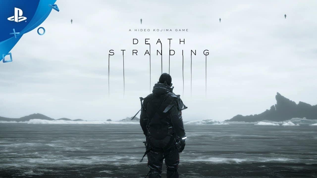 Metacritic remove mais de 6 mil avaliações negativas de Death Stranding
