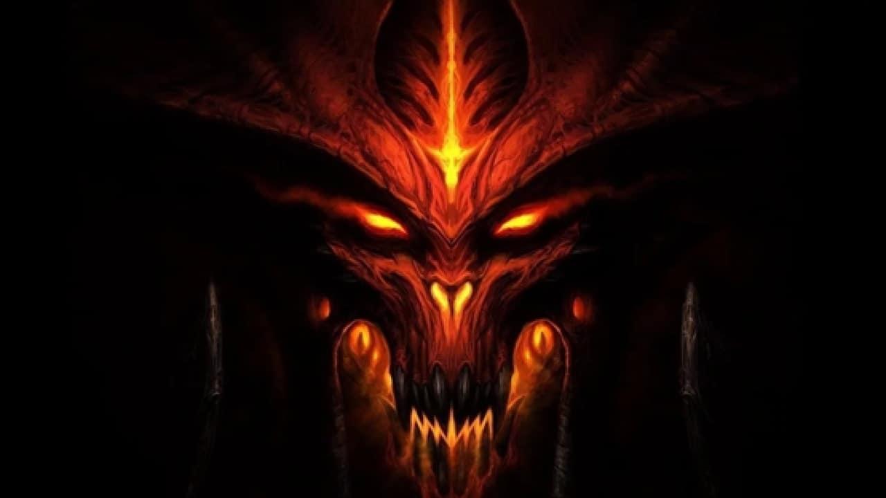 Artbook vaza presença de Lilith em suposto Diablo 4